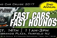fast cars fast hounds banner 2017 r1